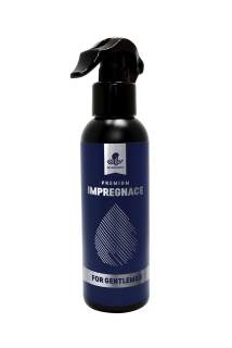 INPRODUCTS Impregnace for Mann